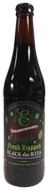 Renaissance Fresh Hopped Black the RIPA 500ml