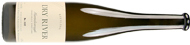 Dry River Riesling 2014