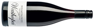 Giesen Single Vineyard Selection Waihopai Pinot Noir 2012